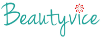 Beautyvice Blog