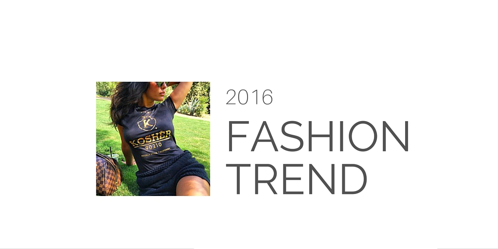 fashion-trends