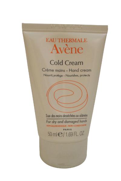 avene-eau-thermale-cold-cream