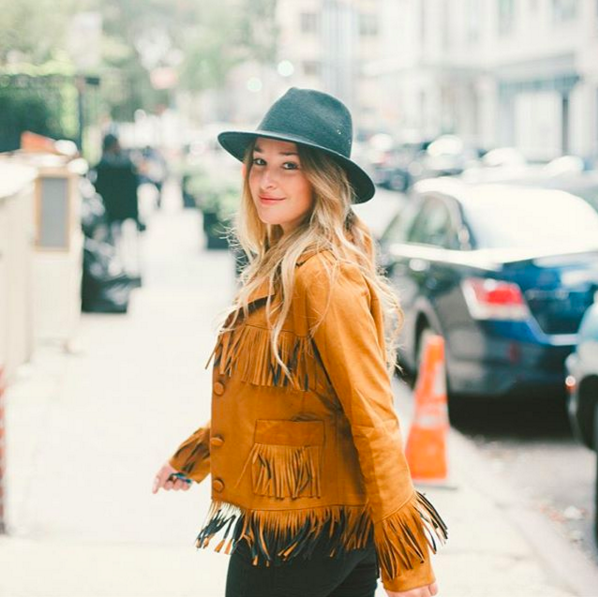 billie-carroll-fashion