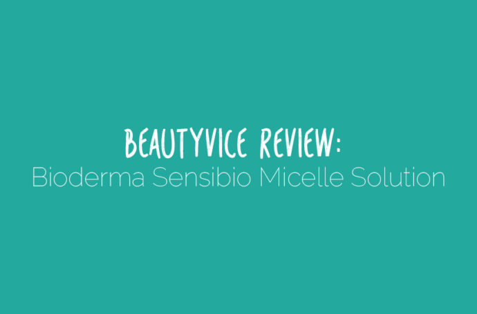 bioderma-review