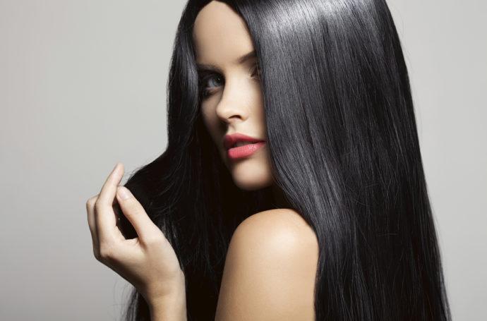 girl-hair